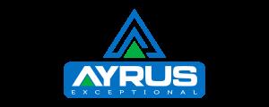 Ayrus Global