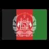icons8-afghanistan-flag-96