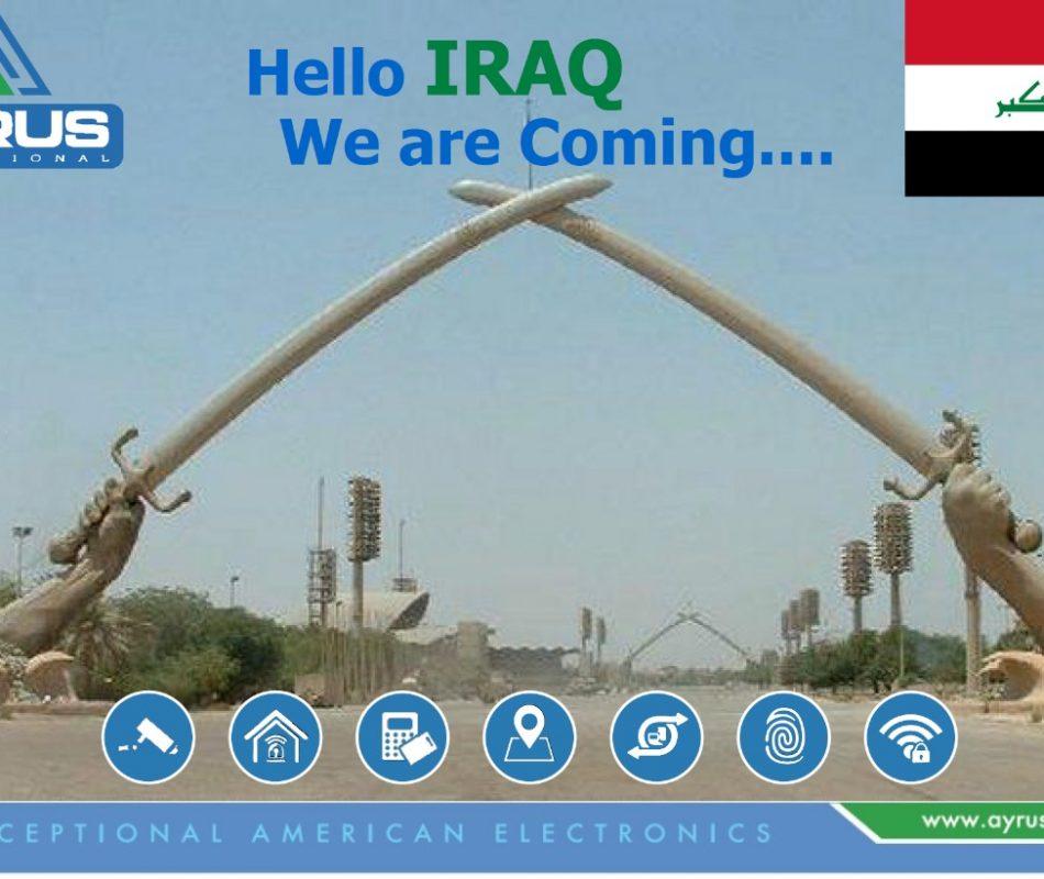 Iraq coming2