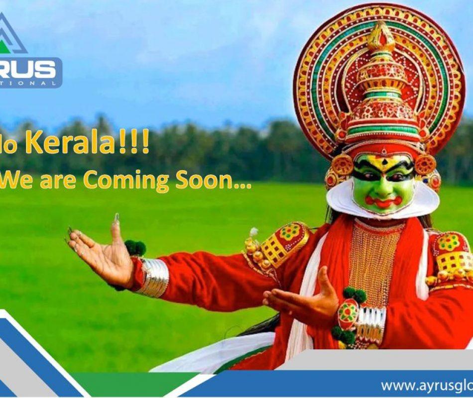 Kerala CS